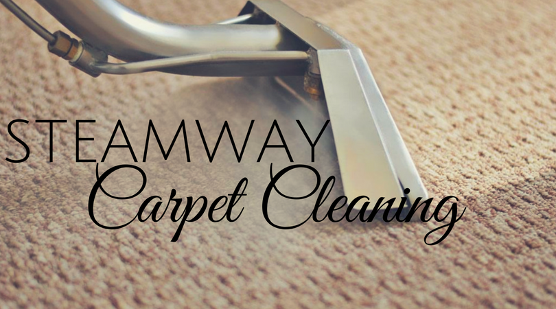 About Rug & Carpet Cleaning